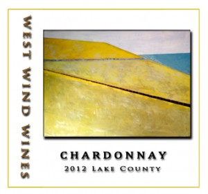 Chardonnay 2012 Lake Cocropped338